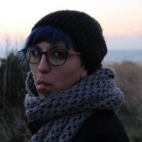 Denise Di Matteo