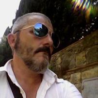 Marcello Mangiavacchi