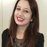 Fabiana Scelzo