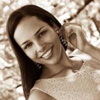 Raquel Pysklyvicz