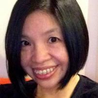 Brenda Tolentino