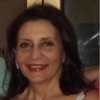 Adele Gatto