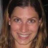 Angelica Troeder