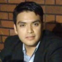 Rodolfo  Dávila