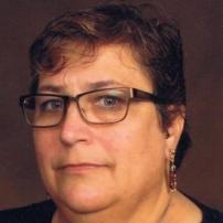 Sandra  Morrical