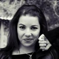 Vânia Valentim
