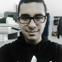 Luiz Felipe Bastides