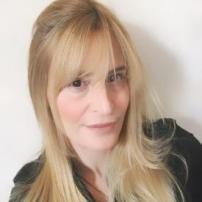 Carolina Protzner