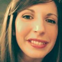 Stefania Fierro