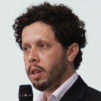 Ronaldo  Luiz Mendes Araujo