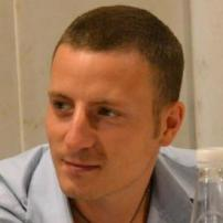 Gaetano Ferraro