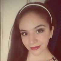 Lucia Elena Aguilera