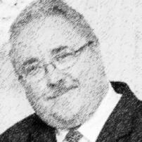 José Roberto Giuzio
