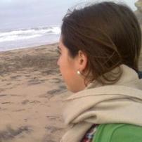 Ana Lería
