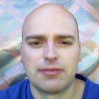 Kamil Dąbek