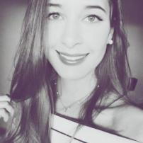 Mariana Santos Da Silva