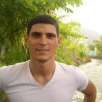 Fernando  Gonzaga