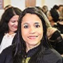 Marcia De Assis