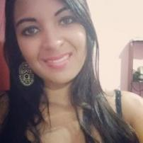 Tamiris Brasil