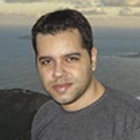 Daniel De Queiroz