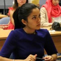 Ma. Alejandra Menaldo