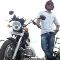 Vijay Diwakar