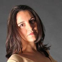 Ana Hidalgo