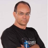 Hélio Guerra