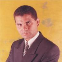 Battista Soarez