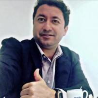 Marcos D' Paula