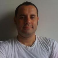 Rubens Baracho