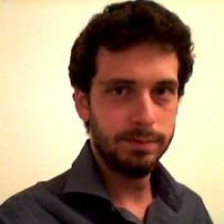 Gabriele Perrone