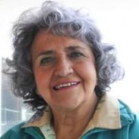 Anaraceli Alvarado