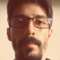 Diego Felipe Borges De Amorim