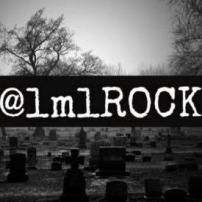 lmlRock