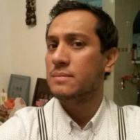 Carlos Del Pozo