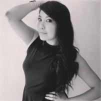 Reyna Hernández