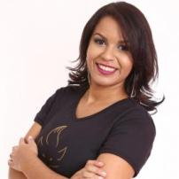 Maiara Veloso Souza