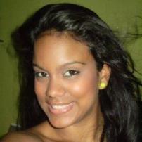 Bruna Diaz