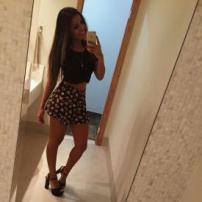 Fabiana Young