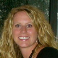 Amanda Keeler Akeeler