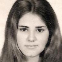 Helena Desatoff