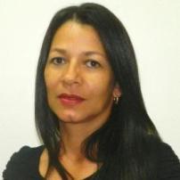 Tania Lima