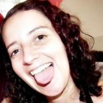 Marina Dadalto Candido
