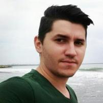 Cristian Lenga