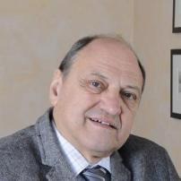 Jean-louis Riguet
