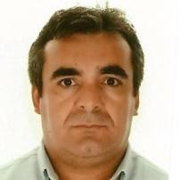 Manoel Moreira da Costa