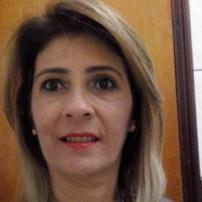 Gislene Pereira da Silva