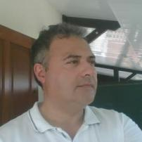 Jean-pierre Bernardin