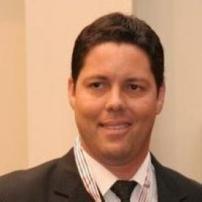 Otavio Augusto  Rodrigues